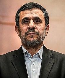 احمدی نژاد در مسیر بنی صدر / چه کسانی میخواهند رییس جمهور را ترور کنند؟