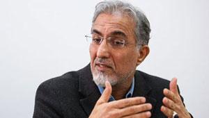 حسین راغفر: انفجار قیمت دلار از انفجار نطنز بدتر بود