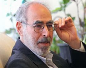 ابوالفضل قدیانی: مسئول اصلی و نهایی این فجایع و فجایعی که در آینده رخ دهد علی خامنهای است