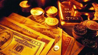 رشد ۷۷۷ درصدی قیمت دلار در یک دهه گذشته