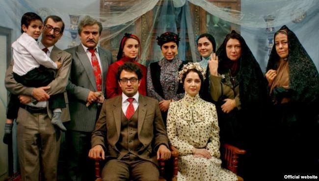 پولهای مشکوک سینمای ایران