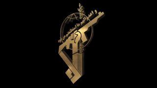 بیانیه سپاه: در آینده نزدیک انتقام مهلکی از تروریستها خواهیم گرفت