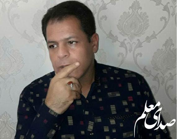 تغییر نام وزارت آموزش و پرورش به وزارت مستضعفان !
