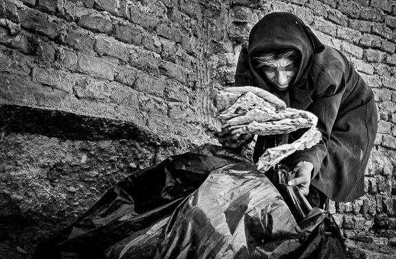 محمد طبیبیان،اقتصاددان:حرکت خاموش به سوی فقر