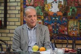 اقتصاد ایران در تاریکخانه خصولتیها