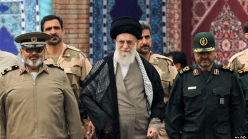 جمهوری اسلامی ایران از نظر شاخص «احساس فساد» در رتبه چندم قرار دارد