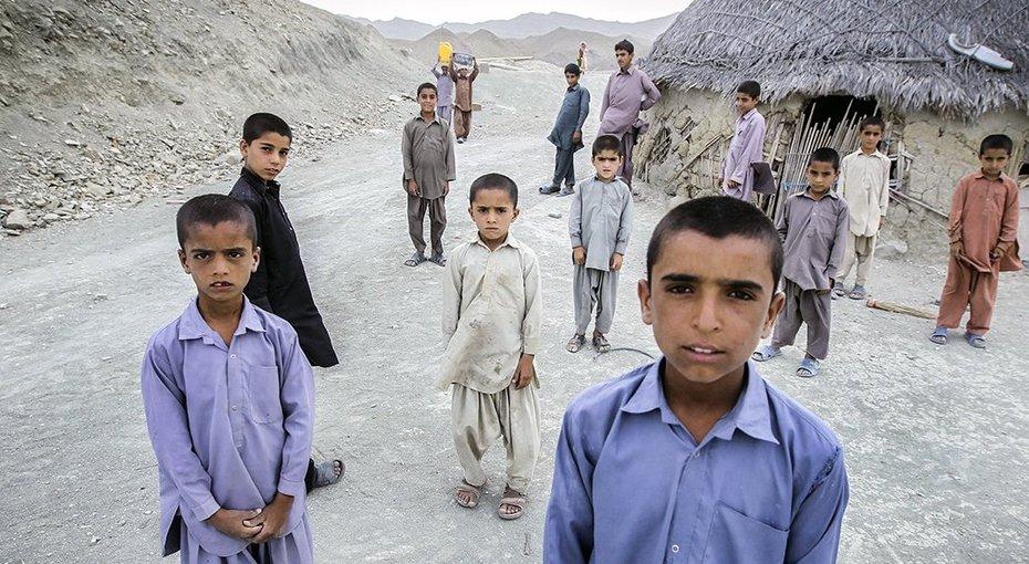 """سیاست """"نسل کشی فرهنگی"""" عامدانه جمهوری اسلامی در بلوچستان , عبدالستار دوشوکی"""