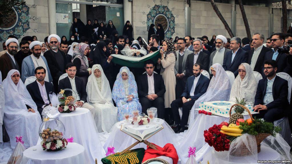 خانواده اسلامی، مردسالار و نابرابر یا کانون آرامش؟
