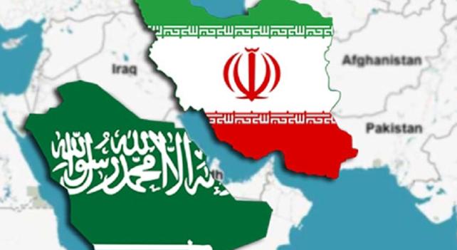 جنگ اقتصادی و اطلاعاتی میان ایران و عربستان