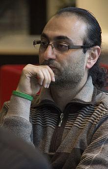 مدرسهی اسلام و درسهای نظام, محمدجواد اکبرین