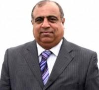 سخنی صادقانه با هنرمندان دلواپس بر علیه تحریم ها, دکتر عبدالستار دوشوکی