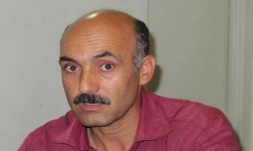 رسول بداقی، عضو مؤسس کانون صنفی معلمان: ضربهای که روحانی به تشکلهای صنفی زد نه احمدینژاد زد نه خاتمی