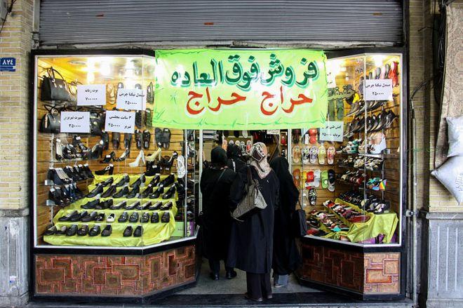 حدود ۳ میلیون تومان در ماه؛ برآورد جدید خط فقر برای خانوارهای تهرانی