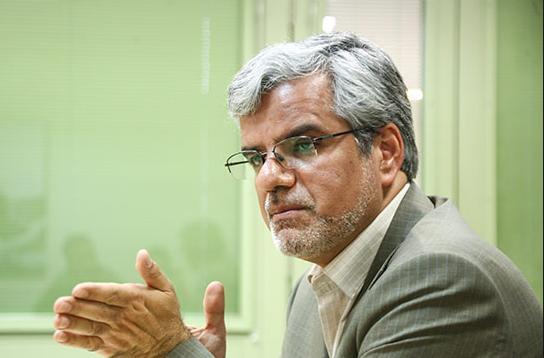 محمود صادقی,نماینده تهران: سرخوردگی و ناامیدی در دانشگاهها مشهود است