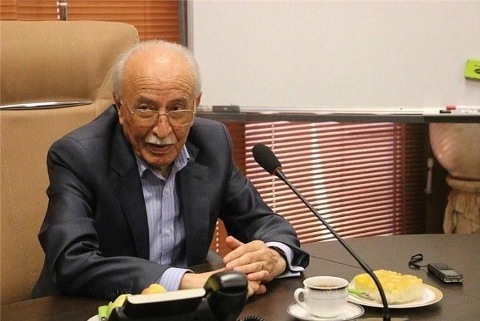 الله وردی رجایی:بانکها به جای سرمایهگذاری در تولید، برجسازی میکنند/ بدهی بانکها از دارایی واقعی آنها زیادتر است