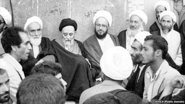 تلاش جدید دولت ایران برای دادوستد پایاپای با هدف فرار از تحریم