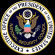 شورای امنیت ملی آمریکا: به فشارهای همه جانبه و تحریم های نابودکننده علیه ایران در سال ۲۰۱۹ ادامه خواهیم داد