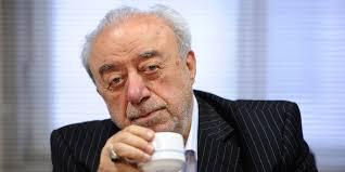 عسگراولادی بیش از ۱۶ میلیون یورو ارز را برنگردانده است