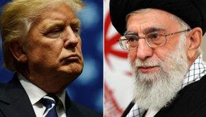 موانع سقوط جمهوری اسلامی چیستند؟ آرش پارسی