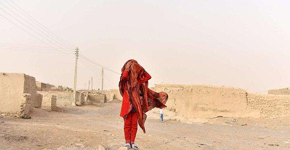 آیا سیستان و بلوچستان تکه تکه خواهد شد؟