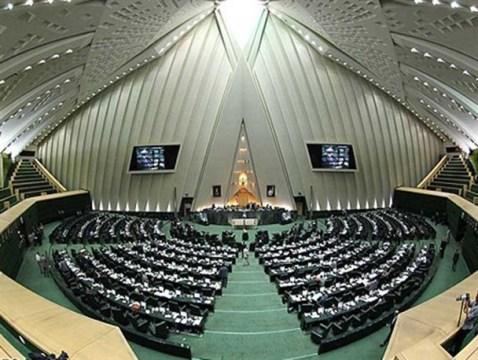 ۲۱ نماینده مجلس : آیا مجلس در رأس امور است؟