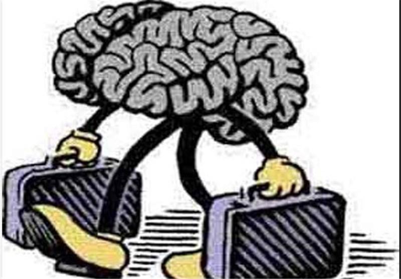 ایران رتبه اول فرار مغزها در کشورهای در حال توسعه| خسارت فرار مغزها در سال معادل ۶۰ میلیارد دلار