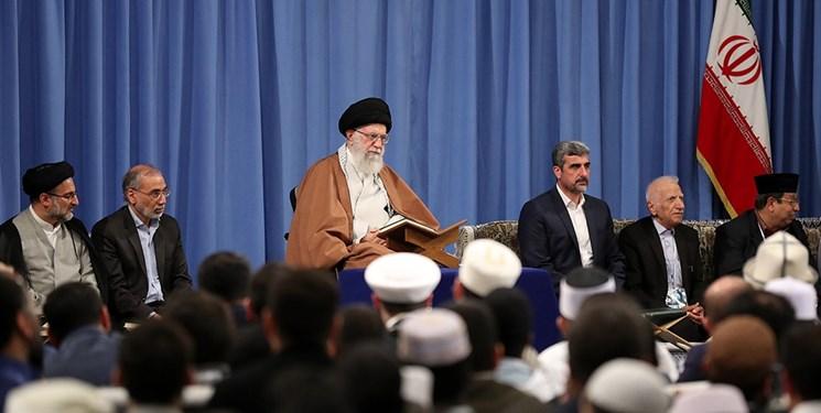 ایران و عربستان؛ دشواریهای بازگشت به وضعیت سفید