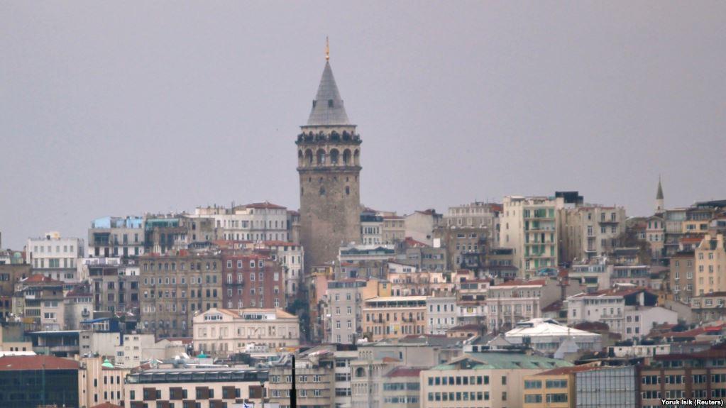 سه ماهه اول ۲۰۱۹؛ خرید خانه توسط ایرانیها در ترکیه سه برابر شد