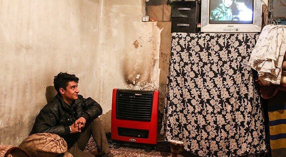 پیشبینی مرکز پژوهشهای مجلس: امسال ۵۷ میلیون نفر در ایران زیر خط فقر مطلق قرار میگیرند