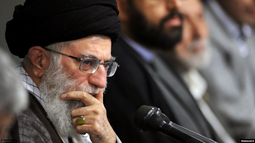 الگوی خامنهای چیست؛ مقاومت یا تخریب؟