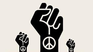 نه! به جنگ، نه! به جنگافروزان، بیانیه جمعی از فعالان سیاسی و اجتماعی