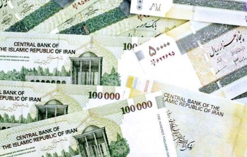 بدهی ۵۸هزار میلیاردی دولت به بانکهای دولتی