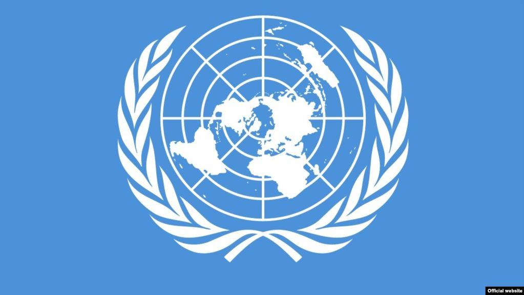 نامه ۱۷ فعال اصلاحطلب به دبیرکل سازمان ملل: آمریکا را به بازگشت به برجام تشویق کنید