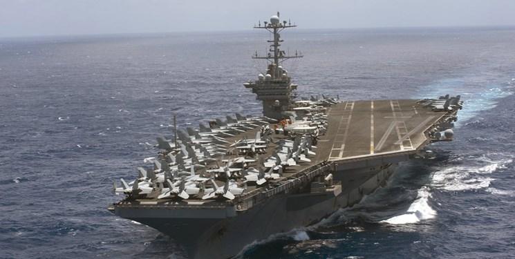 مهدی نوربخش : جنگ ایران را تکهتکه خواهد کرد