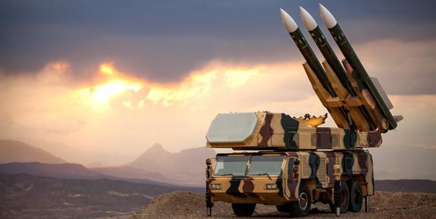 کدام سامانه پدافندی پهپاد آمریکا را سرنگون کرد؟ سلاح سرّی که ایران از آن سخن میگوید چیست؟