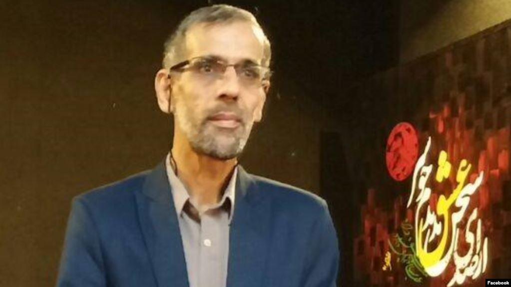 نامهی محمد مهدویفر به تمام آخوندهای ایران: روزی فرا خواهد رسید که جوانان به تعداد آخوندهای که کشته اند افتخار خواهند کرد