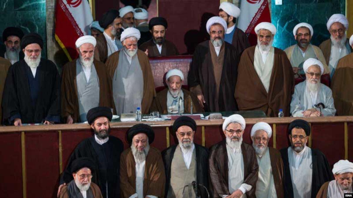 فرایند تعیین رهبر در جمهوری اسلامی, از رهبر «نقل قولی» تا رهبر «مکشوف»
