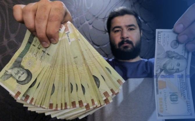 خداحافظی ابدی ایرانیان با کشورشان و فروش قبرهای پیش خرید شده