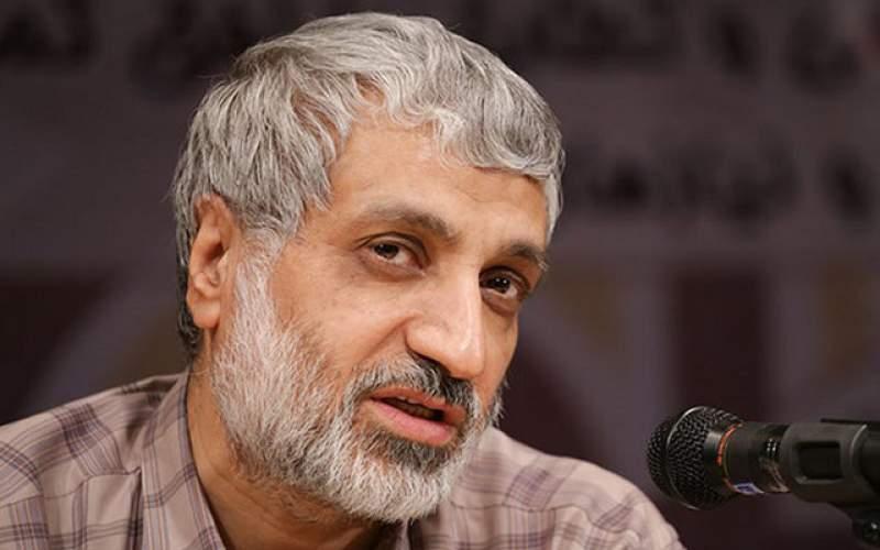 ابراهیم فیاض، استاد جامعه شناسی دانشگاه تهران:۹۰درصد دانشجویان درصدد مهاجرت هستند