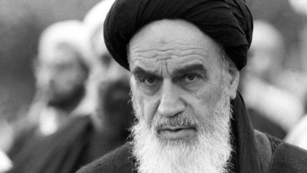 انقلاب فرهنگی؛ خمینی و بنیصدر و سروش در یک جبهه