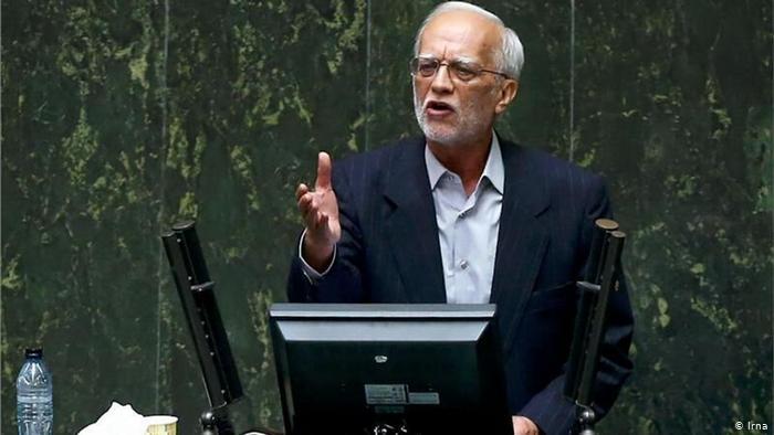 سخنرانی جنجالی مسنترین نماینده مجلس ایران, عبدالرضا هاشمزایی: آیا حکمرانان خوبی بودیم؟