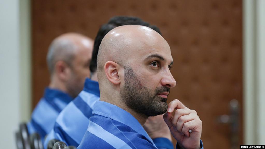 پرداخت رشوه ۱۰میلیارد تومانی به رئيسدفتر رئیس پیشین مجلس ایران