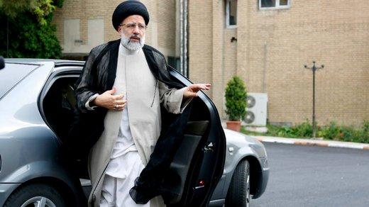 چالش های قاضی القضات جدید جمهوری اسلامی, رئیسی و عدالتخانه عهد قجر