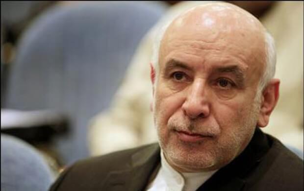 مشاور عالی وزیر بهداشت: جمعیت مولد ایران در حال نابودی است, در ۳۰ سال آینده، ۳۰ درصد جمعیت ما پیر خواهد شد
