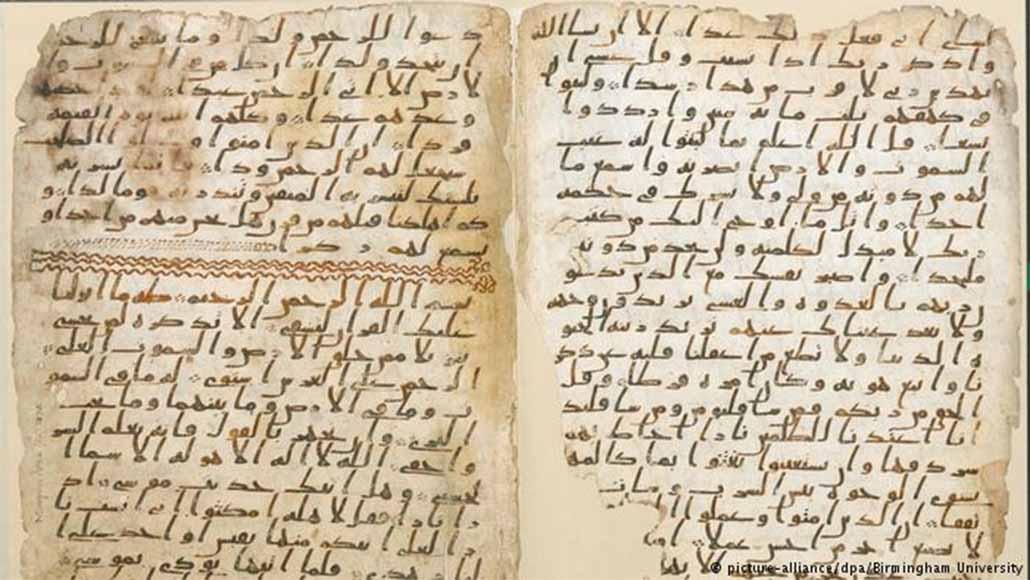 تأملات بهنگام؛ پدید آمدن از «هیچ» و بینش آخرالزمانی