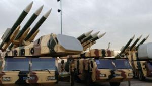 تحلیل جدید بی بی سی از پشت پرده حمله ایران به پهپاد آمریکا، چرا واشنگتن پاسخ نداد؟