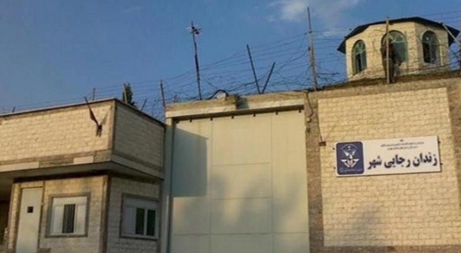 زیست جنسی زندان؛ رشوه میدهند، تجاوز میکنند