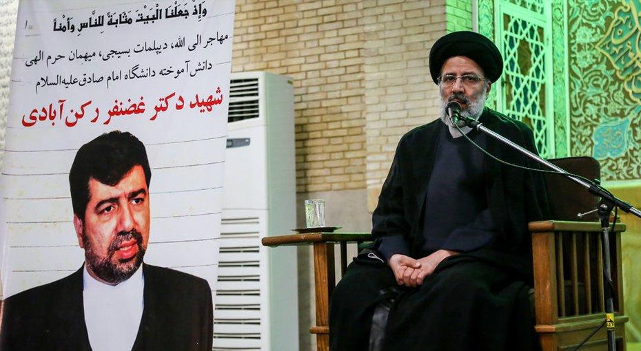 امتیازهای ایران به عربستان در امر حج