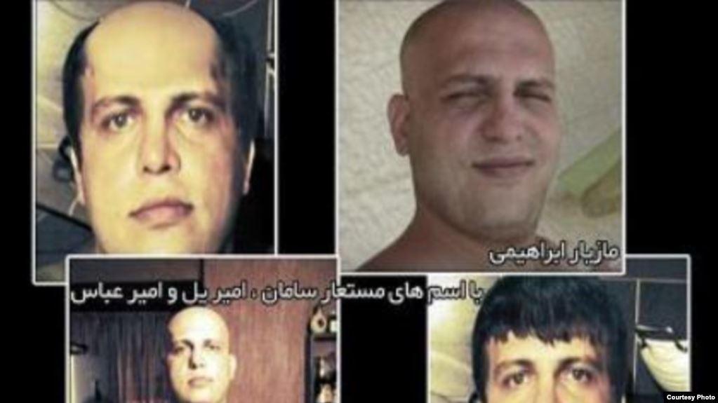 سوال نماینده از وزیر اطلاعات درباره پرونده مازیار ابراهیمی و ترور دانشمندان اتمی