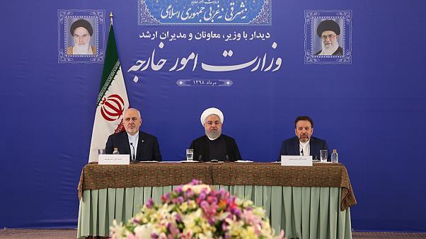 کابوس براندازی، تولید قدرت توسط سپاه و پیمانکاران منطقهای؛ جمهوری اسلامی از چاله به چاه